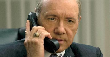 Kevin Spacey's Request to Skip Assault Arraignment Denied by Judge