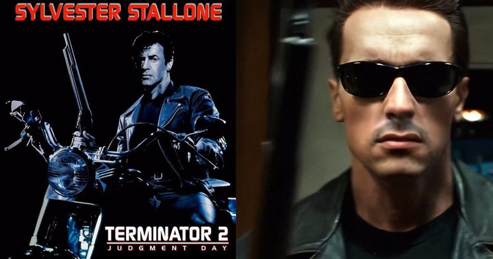 10 Terminator 2 Facts You Never Knew (Page 2)