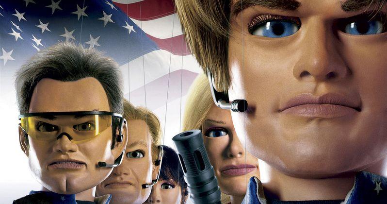 Paramount Cancels Team America Screenings