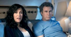 Will Ferrell & Kristen Wiig Cancel Secret Lifetime Movie