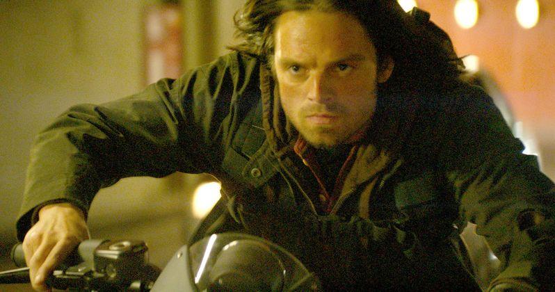 Captain America: Civil War Leaves Sebastian Stan Speechless