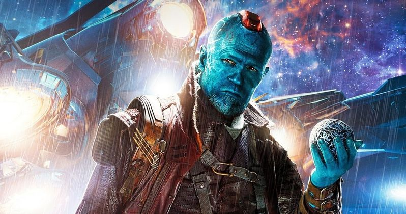 Guardians of the Galaxy Has 3rd Biggest Box Office Opening Day of 2014