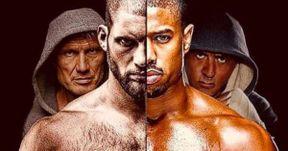 Creed 2 Wraps Production in Philadelphia