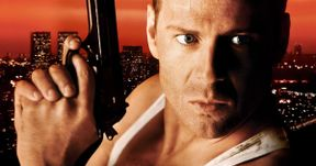 Official Die Hard Holiday Trailer Declares It the Greatest Christmas Story Ever Told