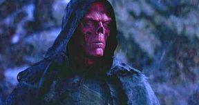 Will Red Skull Return in Avengers 4?