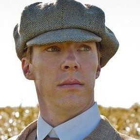 Parade's End Trailer Starring Benedict Cumberbatch