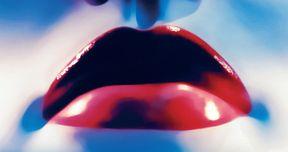 Drive Director Plans Female-Led Horror Thriller Neon Demon