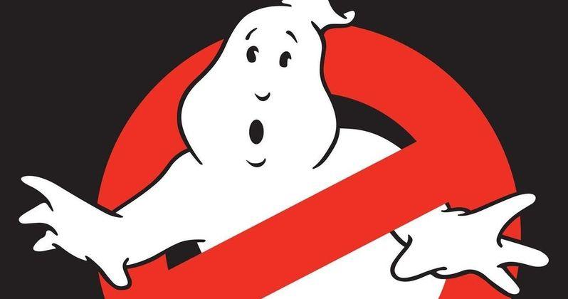 Ghostbusters 3 Director Jason Reitman to Attend Ghostbusters Fan Fest in June