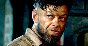 Black Panther Has a Much Different Ulysses Klaue Than Avengers 2