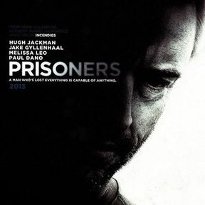 Prisoners Trailer with Hugh Jackman and Jake Gyllenhaal