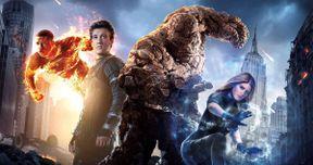 Fantastic Four 2 May Still Happen