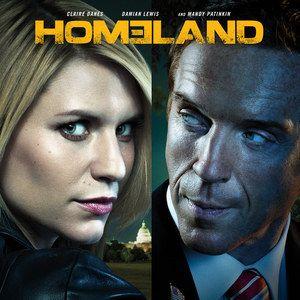 Watch the Homeland Season 2 Premiere!