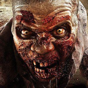 The Walking Dead Returns to Universal Studios Halloween Horror Nights
