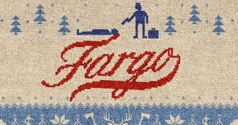 Fargo Series Premiere Attracts 4.1 Million Viewers