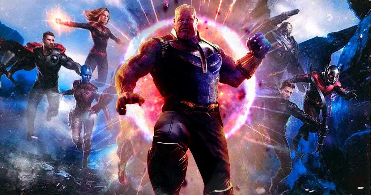 Magneto Concept Art