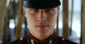 Submarine Kid Preview Gives Finn Wittrock a Reason to Live | EXCLUSIVE