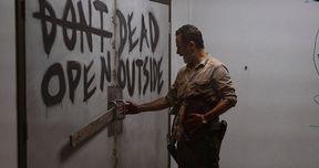 The Walking Dead Episode 9.5 Recap: What Happened in Rick's Last Episode?