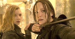 Mockingjay Part 2 Thursday Previews Fail to Break Box Office Record