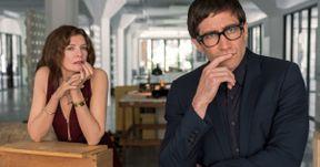 Netflix's Velvet Buzzsaw Trailer Drags Jake Gyllenhaal Into the Deadly World of Art