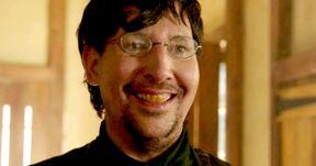 Marilyn Manson Terrifies in Salem Season 3 Trailer