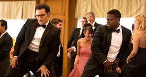 The Wedding Ringer Trailer Starring Kevin Hart and Josh Gad