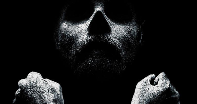 Black Sails Renewed for Season 3 on Starz