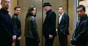 Now You See Me 2 Trailer: The Four Horsemen Return