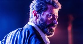 Logan Oscar Nomination Scores a Major Victory for Superhero Movies