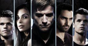 Teen Wolf Renewed for Season 6 on MTV