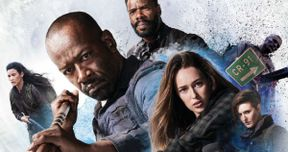 Fear the Walking Dead Season 4 Blu-ray, DVD Release Date, Features Revealed