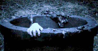 The Ring Vs The Grudge Trailer: Sadako & Kayako Go to War