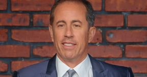 Jerry Seinfeld Returns to Stand-Up in Netflix's Jerry Before Seinfeld Trailer
