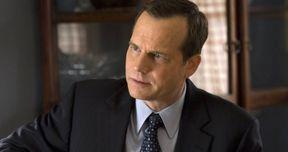 Marvel's Agents of S.H.I.E.L.D. TV Spot Introduces Bill Paxton as Agent John Garret