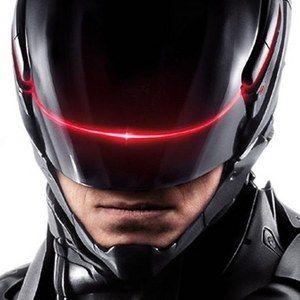 RoboCop Set Photos Offer Detailed Look at Murphy's S.W.A.T. Suit