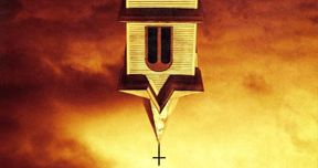 Seth Rogen Shares Preacher Poster & Premiere Date