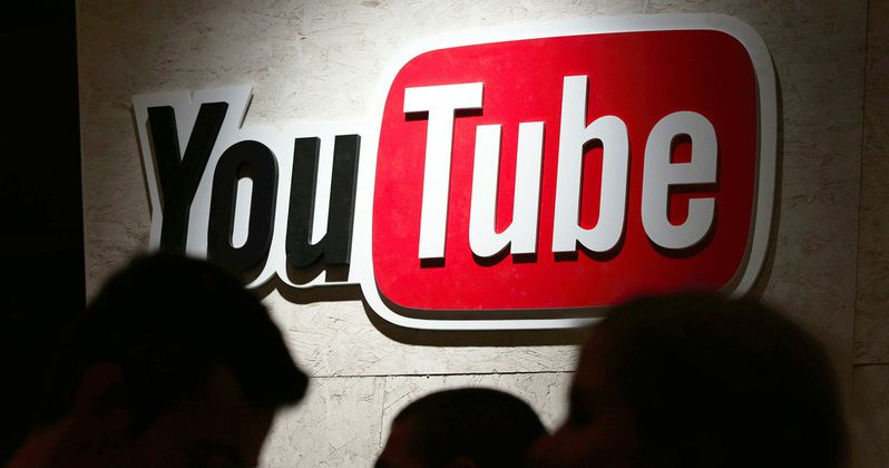 Shooter Opens Fire at Youtube Offices in California