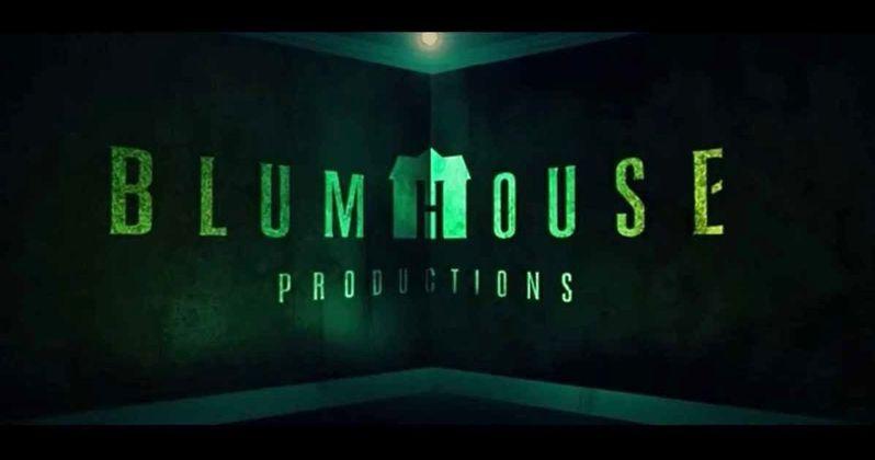 Blumhouse Brings High School Thriller Superstition to New Line