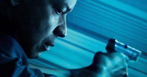 Equalizer 2 Shoots Fall 2017, Denzel Washington Will Return
