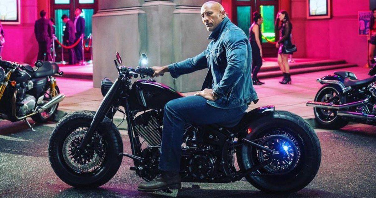Rumor Patrol: 'Knight Rider,' Light or Dark? - Movies news - NewsLocker
