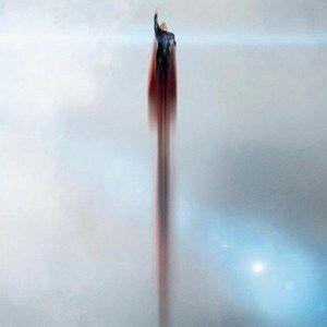 Man of Steel 'Stand Proud' TV Spot