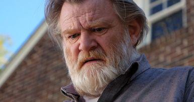 Stephen King's Mr. Mercedes Gets Renewed for Season 2
