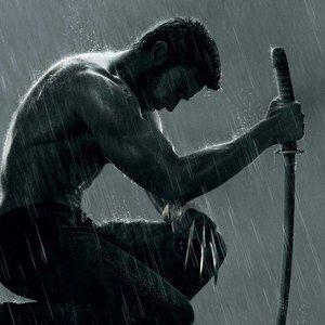 The Wolverine Hugh Jackman Prep Photos