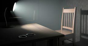 CBS All Access Orders Up True-crime Drama Interrogation
