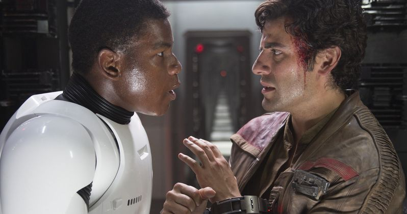 Will Star Wars: The Force Awakens Shatter Every Box Office Record?