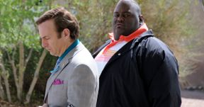 Breaking Bad: What Happened to Saul's Assistant Huell?