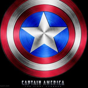 First Captain America: The Winter Soldier Set Photos Revealed