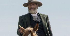 Netflix's Godless Trailer: A New Western Series from Steven Soderbergh