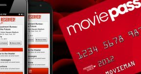 MoviePass Adds 150,000 New Subscribers After Price Cut