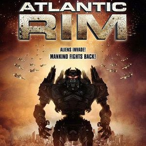 Atlantic Rim Trailer!