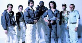New Alien Documentary Reveals Untold Origins Behind Ridley Scott's Masterpiece